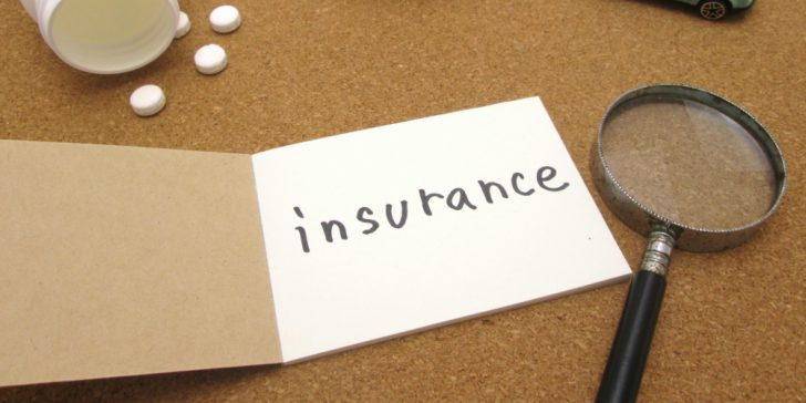 団信の代替保険