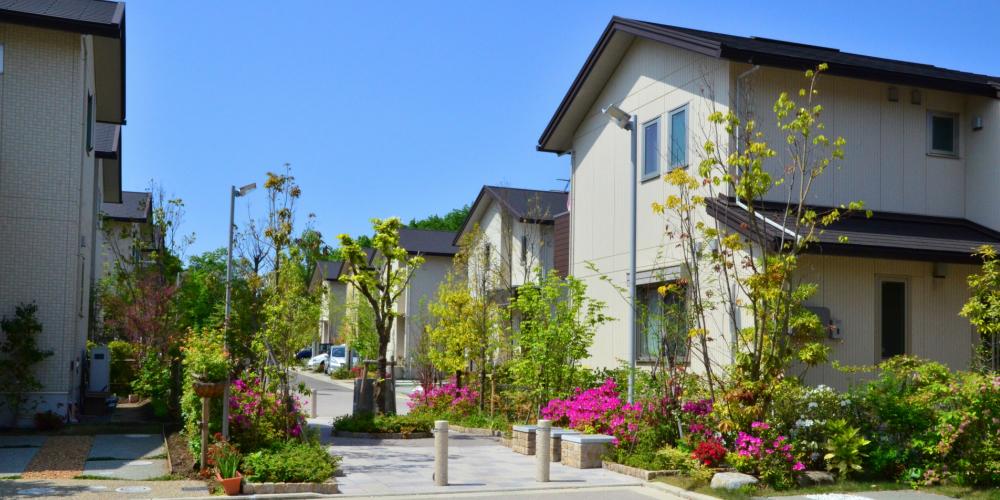 家計費に占める住宅ローンの割合
