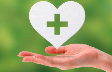 生命保険の基礎知識